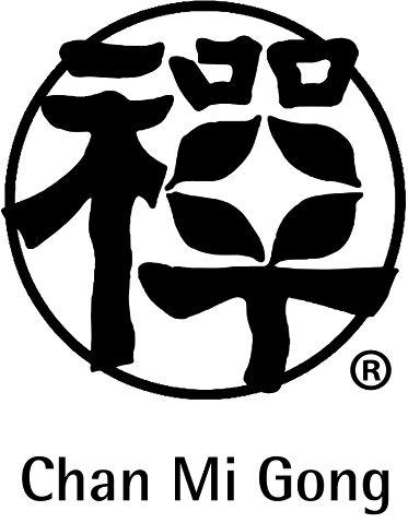 Logo Chan Mi Gong